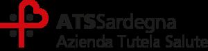 ATS Sardegna