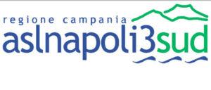 ASL Napoli 3 Sud