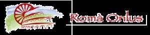 Romà Onlus