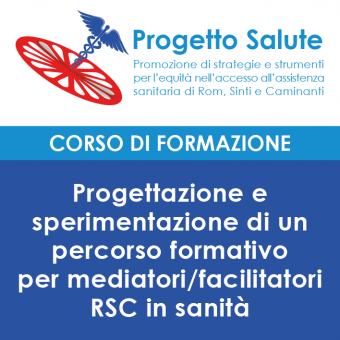 Home page - Corso settembre-01